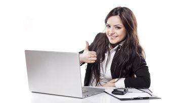 Femmes et entrepreneuses : la vérité !