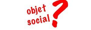 objet social définition