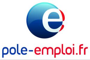 Auto-entrepreneur et chômage