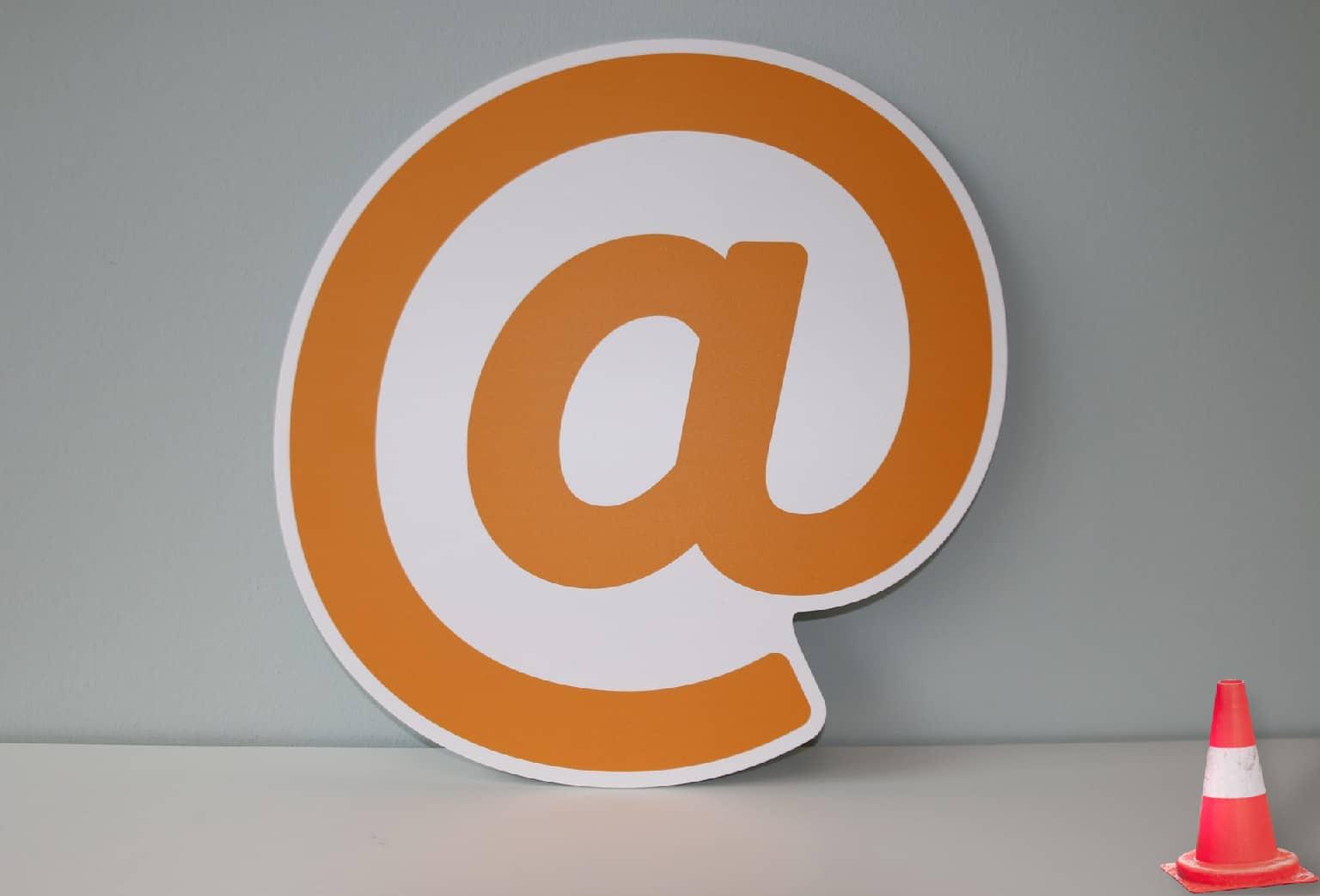 controle email salaries quels sont mes droits