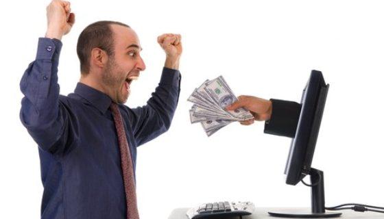 entrepreneur et chomage : maintien de l'are ou versement en capital