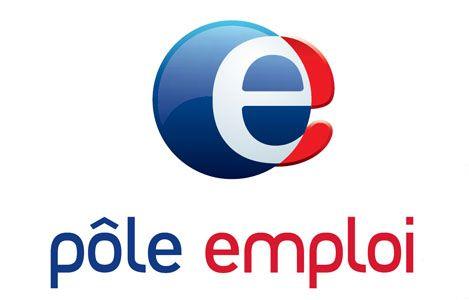 entrepreneur et chômage