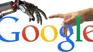 outils pour entrepreneur Google est là