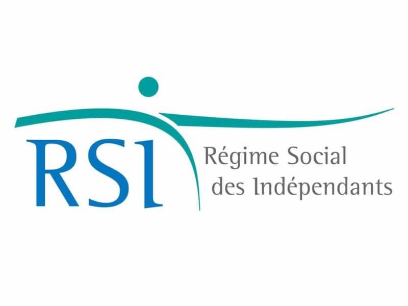 regime social des independants et repertoire des societes et des independants
