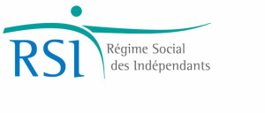 #CongéMaternité et #autoentrepreneur RSI