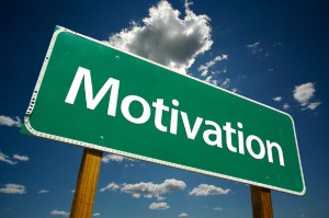 Motivation au travail : ce qui compte pour les salariés français aujourd'hui