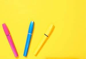 3 régimes imposition micro entrepreneur