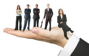 Portage salarial: définition et controverses autour d'un «statut»