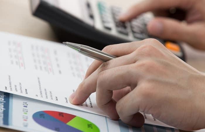 portage salarial définition et cout