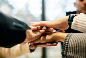 pourquoi choisir le financement participatif