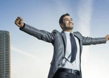 Formation création d'entreprise «MBA Entrepreneur» : tout pour monter votre projet de A à Z en toute sécurité