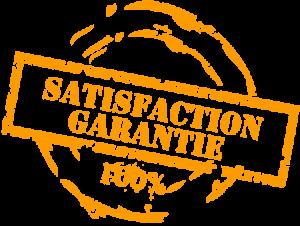 garantie_satisfaction