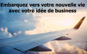 idee-de-business-avion