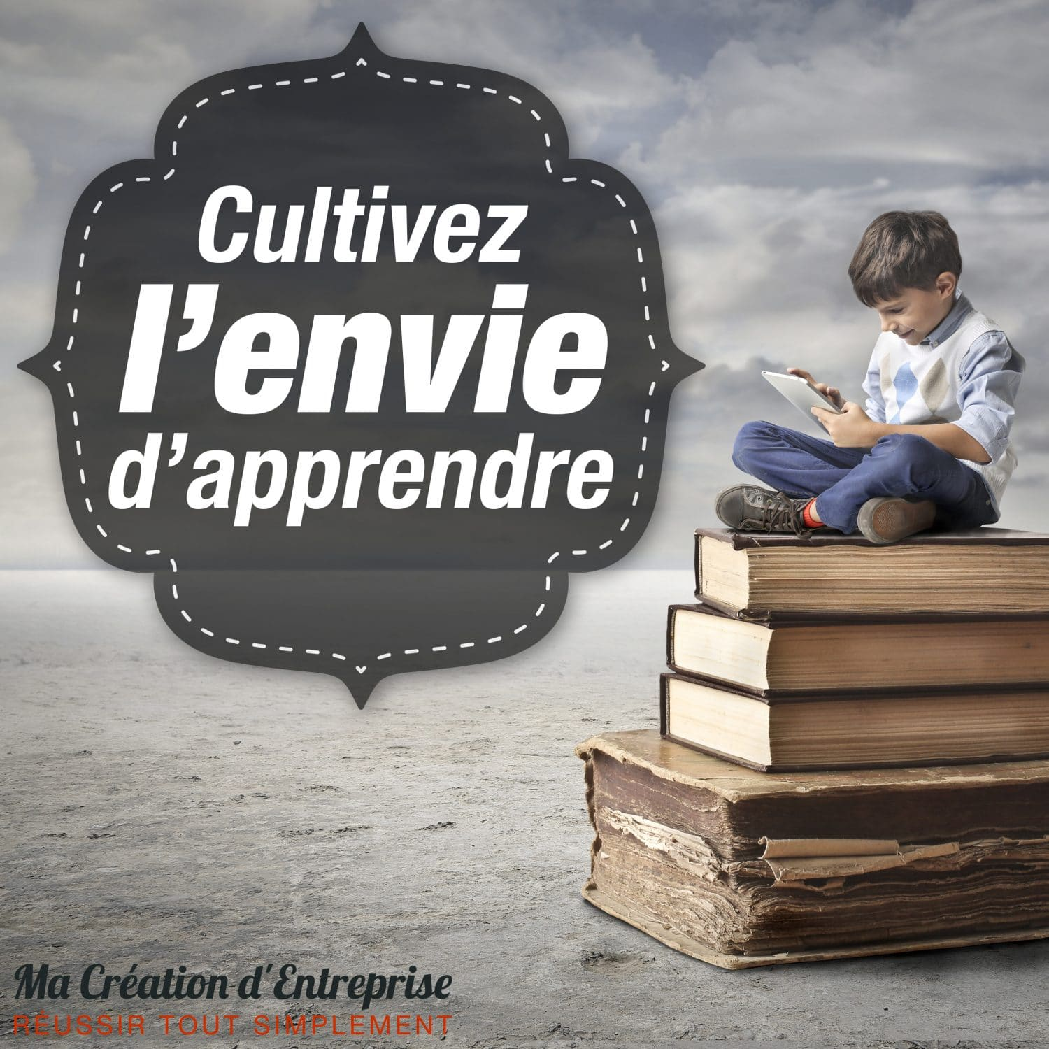 2 apprentissage continu
