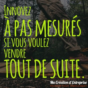 45 innovation produit prudence