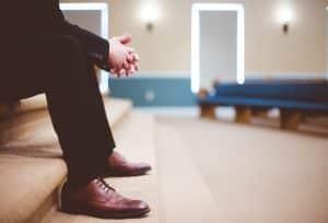 quelles sont les missions d'un chef d'entreprise