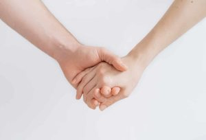 entrepreneur soutien conjoint et soutien familial