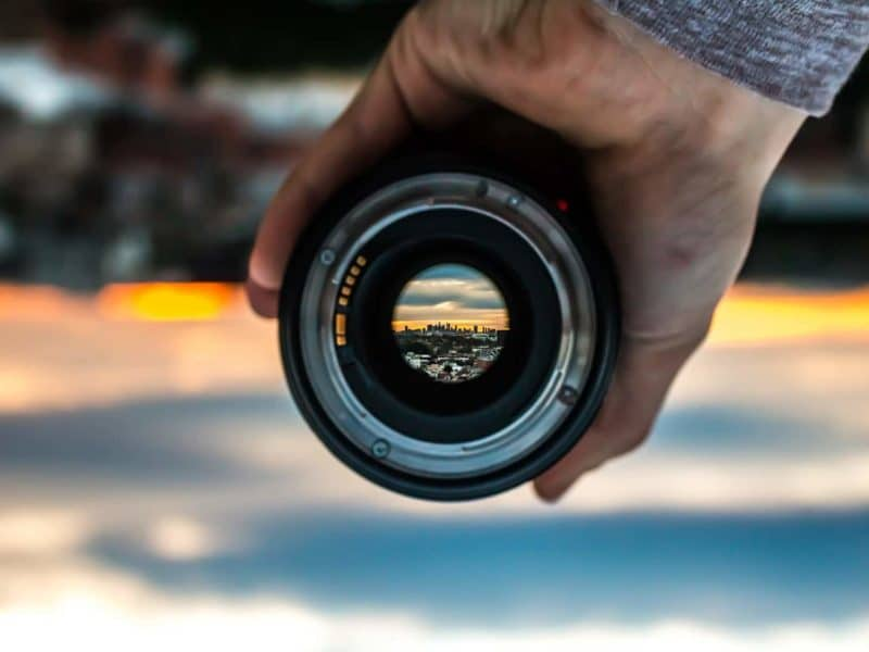 pourquoi visualiser les objectifs