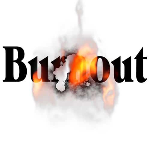 Le Burnout, savez-vous comment vous en protéger ?