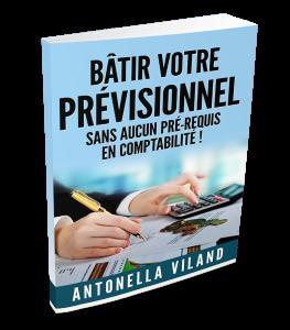 batir-votre-previsionnel-sans-connaissance-comptabilite-gestion