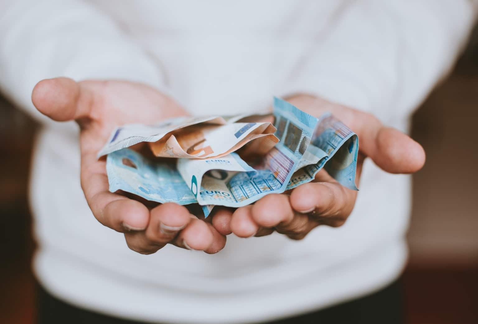 comment trouver de l'argent sans passer par la banque