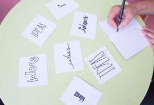 3 pistes pour trouver une idée de business innovante