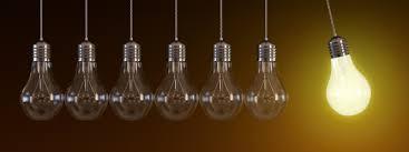 Idée Business : Trouver une idée de business : une histoire de méthode !