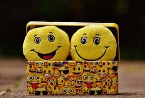 comment être entrepreneur heureux