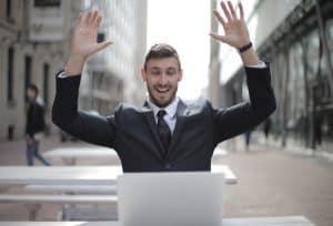 comment trouver une idee de business qui marche