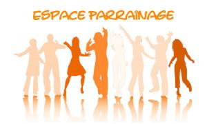 espace_parrainage