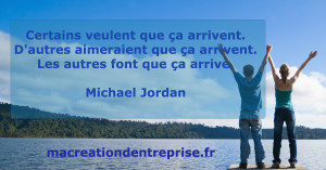 formation creation d entreprise