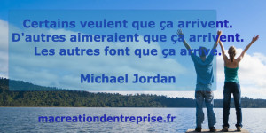 formation creation d entreprise TWITTER