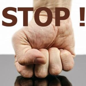 STOP, JE VEUX TROUVER UNE IDEE DE BUSINESS