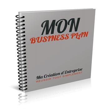 Vous êtes sur le point de recevoir un modèle de business plan et son tutoriel vidéo gratuitement ! Prêt ?