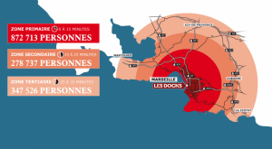 carte-zone-chalandise-e1331138401217
