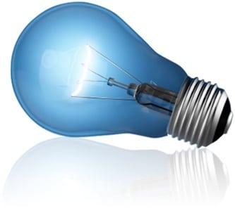 Trouver son idée de business sur mesure avec la formation «Mon Rêve»