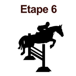 etape 6