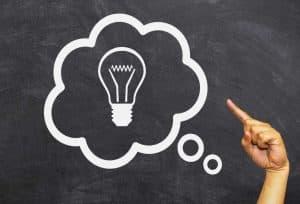 idee business service