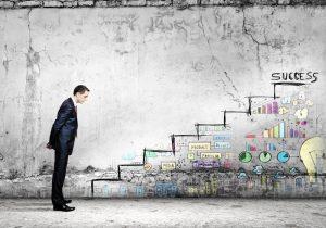 succes business plan