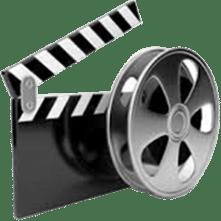 Films à voir absolument pour bien entreprendre