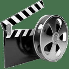 films à voir entrepreneur