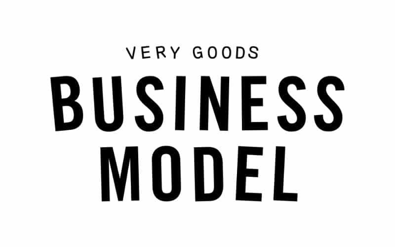 Business model : 25 pistes pour le réussir !