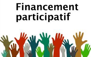 Financement participatif ? Y avez-vous pensé pour votre entreprise ?
