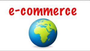 E-commerce définition pour les nuls et pour les autres !