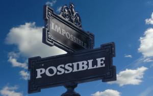 Créer sa boîte sans business plan ? Mythe ou réalité ?