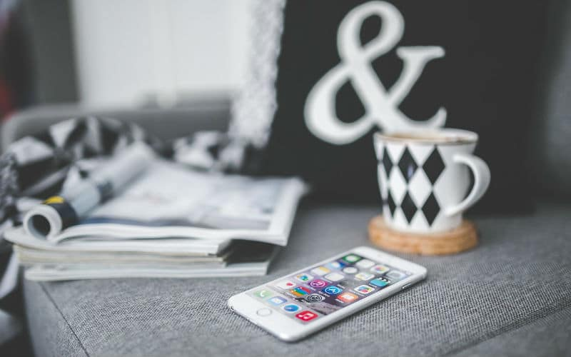 télétravail : idées de business à démarrer chez soi
