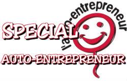 auto entrepreneur et chomage