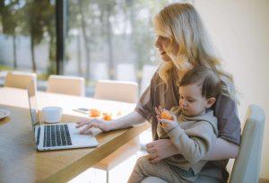 comment trouver travail a domicile