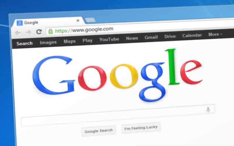 outils pour entrepreneurs : Google est là !