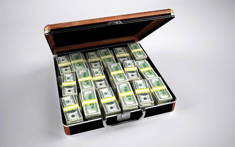 Comment trouver de l'argent sans les banques pour lancer son entreprise ?